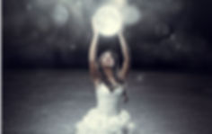 full-moon-priestess.jpg