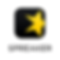 spreaker icon2.png