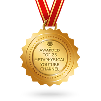 top 25 youtube award.png