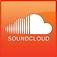 soundcloud image.png