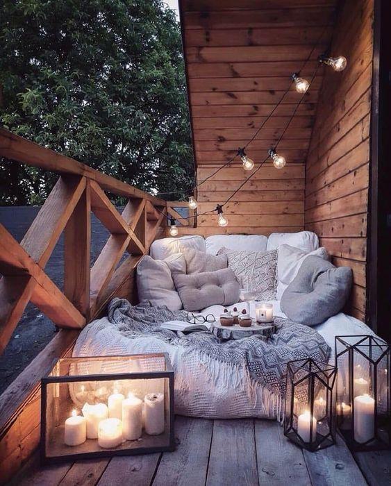 autumn-interior-decor-20.jpg