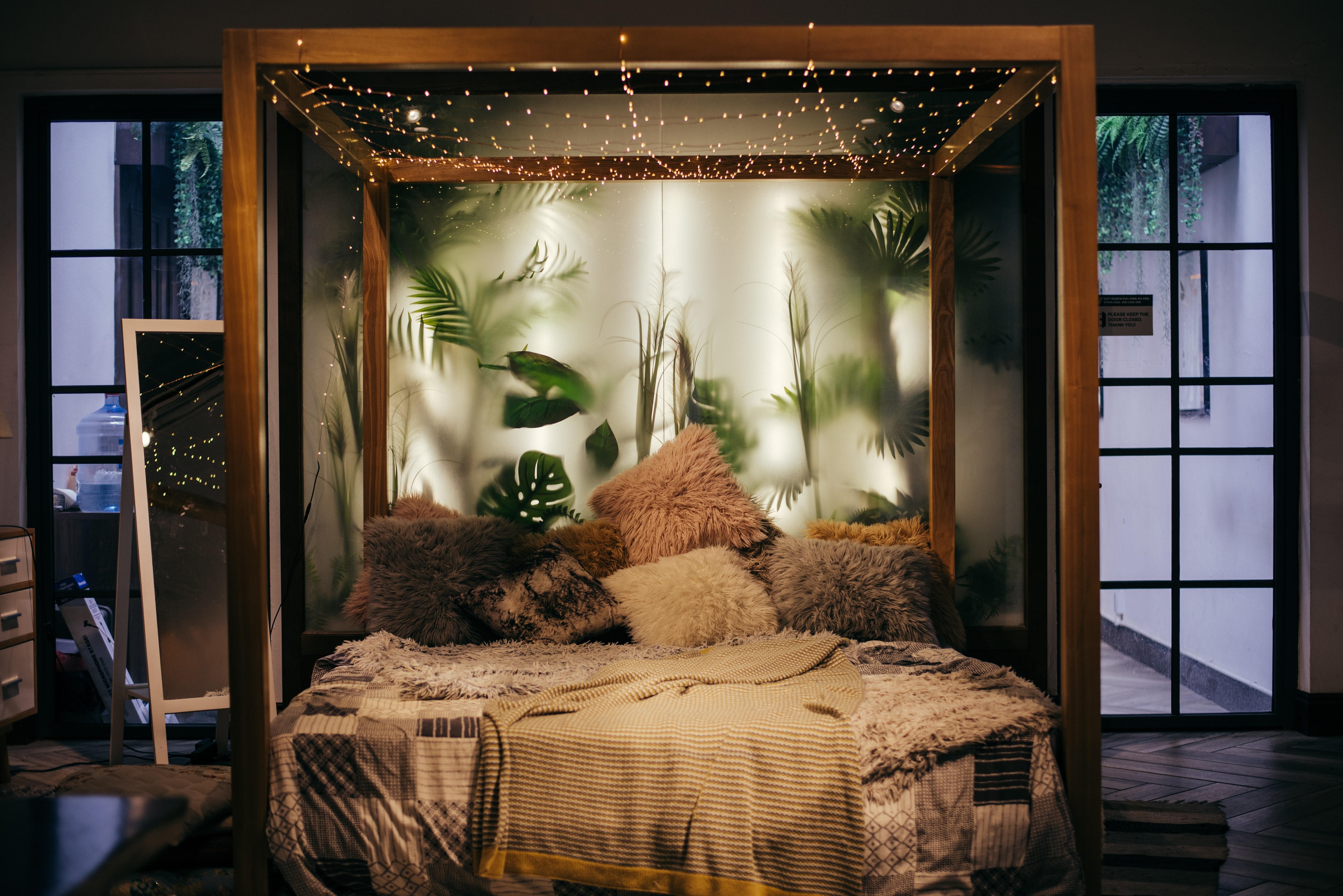 string-lights-hanged-on-bed-frame-132971.jpg