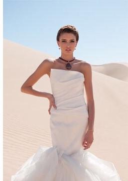 bridal mag.jpg