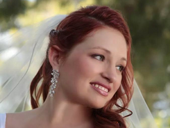 red head bride.png
