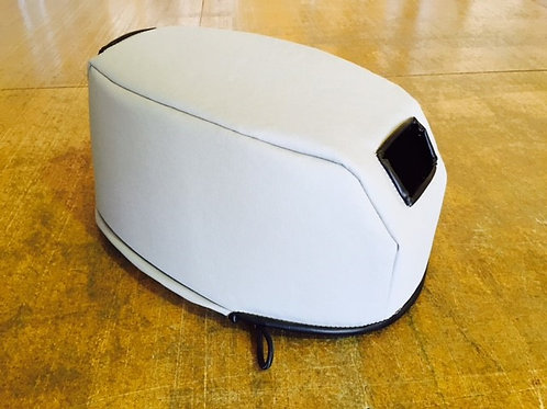 Yamaha Outboard Motor Cover - 90hp