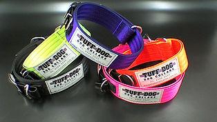 Tuff Dog Australia