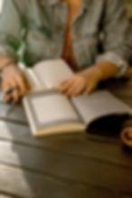 Scrittura della donna