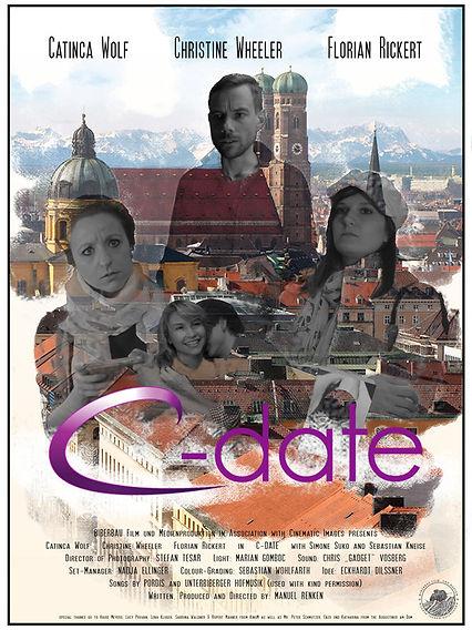 C-Date-Poster.jpg