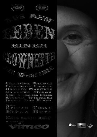 Poster_deutsch_2.jpg