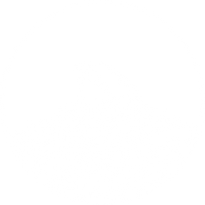 Biberbau_Logo_neu_3.1.1.png