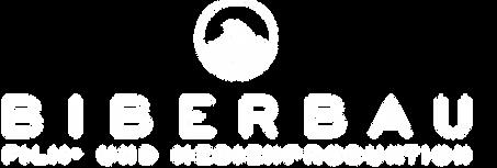 Biberbau_Logo_neu_3.1.4.png