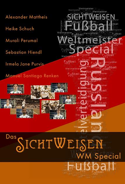 Plakat2engl.png