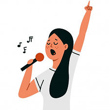 woman-singing-into-microphone-isolated-w