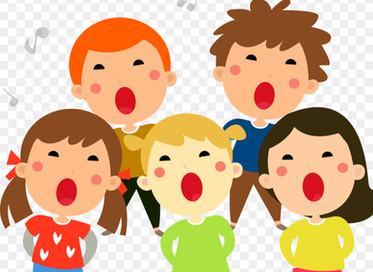 【免費活動】 Joyful Choir 聲悅團訓練小組