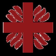 logotipo-caritas-png1.png