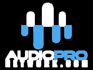 transparent full logo full color high blue on black.png