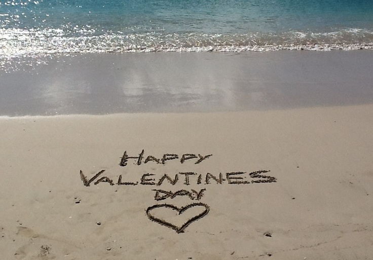 Wilmington Nc Valentines Day Fun Coasttocoastmovers