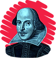 Shakespeare Bust Scribe.png