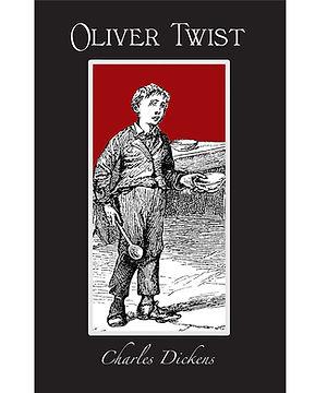 Oliver-Twist-Poster-Mock.jpg