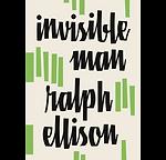Invisible Man Ellison Book.png