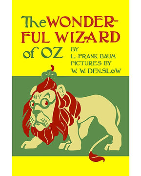 Wizard-of-Oz-Poster-Mock.jpg