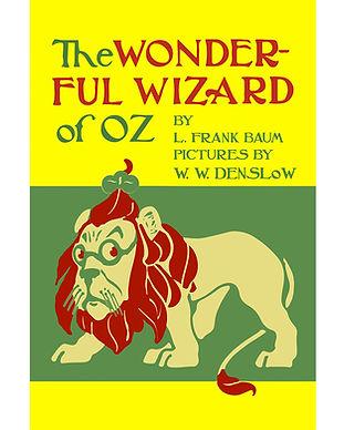 Wizard-of-Oz-Poster-Mock.jpg
