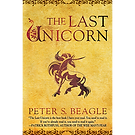 The Last Unicorn Book.png