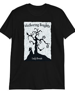 Wuthering-Height-Tee-Mock.jpg