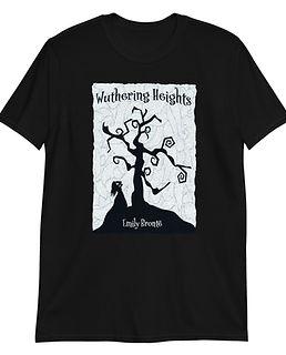 Wuthering-Height-Tee-Mock.jpg