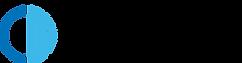 Clear Font Futura Horizonial LogoAPR.png