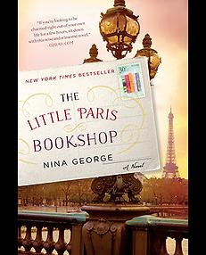 The Little Paris Bookshop.png