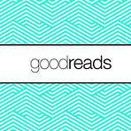 Good Reads BKN Logo.jpg