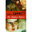 Maltese Falcon.png
