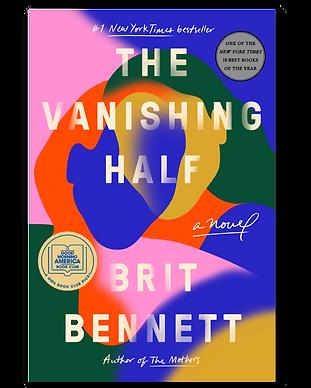 Vanishing Half Book.png