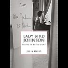 Lady Bird Book.png