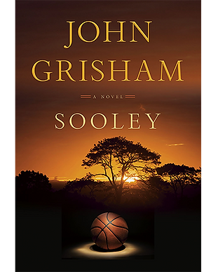Sooley John Grisham.png