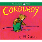 Corduroy Book.png