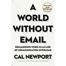 A World without Email.png