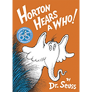 Horton Hears a Who Book.png