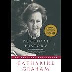 Katherine Graham Bio.png