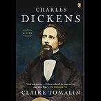 Charles Dicken Bio.png