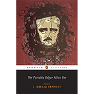 Edgar Allan Poe Book.png