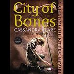 City of Bones.png