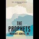 The Prophets Robert Jones.png