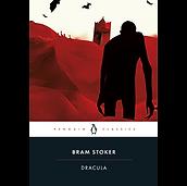 Dracula Book.png