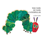 The Very Hungry Caterpillar.png