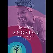 Maya Angelou Poetry.png