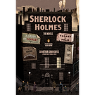 Sherlock Holmes Novels.png
