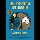 Phantom Tolbooth.png
