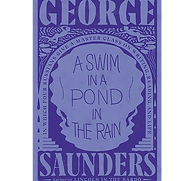 Swim in the Pond Book.png